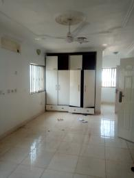 4 bedroom Semi Detached Duplex House for rent Godwin Ogbadu street Katampe Main Abuja