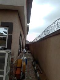 4 bedroom Detached Duplex House for sale Bodedun st Yakoyo/Alagbole Ojodu Lagos