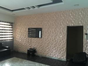4 bedroom Detached Bungalow House for sale Balogun Ibikunle Ajibode U. I Ibadan Ajibode Ibadan Oyo