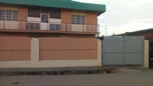 3 bedroom Flat / Apartment for sale Alapere Ketu Kosofe/Ikosi Lagos