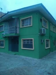 3 bedroom Flat / Apartment for sale Off allen Allen Avenue Ikeja Lagos