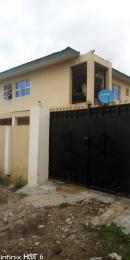 2 bedroom Self Contain Flat / Apartment for sale Alakia airport road ibadan Alakia Ibadan Oyo