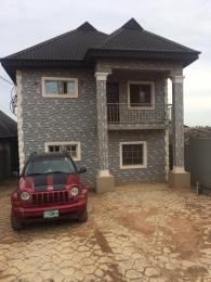 Blocks of Flats House for sale Ipaja Ipaja Ipaja Lagos
