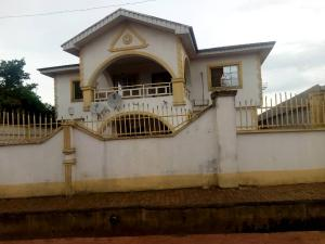 Blocks of Flats House for sale Ayobo  Ayobo Ipaja Lagos