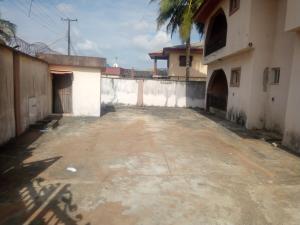 3 bedroom Blocks of Flats House for sale Akesan Lagos  Akesan Alimosho Lagos