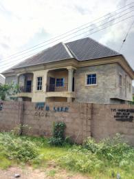 2 bedroom Blocks of Flats House for sale Asadu street thinkers corner Enugu Enugu