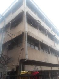 Warehouse Commercial Property for sale Kodesho Awolowo way Ikeja Lagos