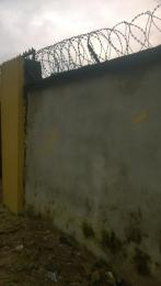 Land for rent Elioparanwo off Ada George Road Port Harcourt Rivers
