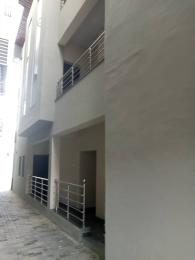 4 bedroom Office Space Commercial Property for rent along Lekki Exp, Way Ikota Lekki Lagos