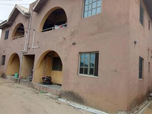 2 bedroom Flat / Apartment for sale Labora owode Abijo Ajah Lagos