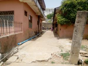3 bedroom Blocks of Flats House for sale Tudun Wada Area of Karpoly Kaduna South Kaduna
