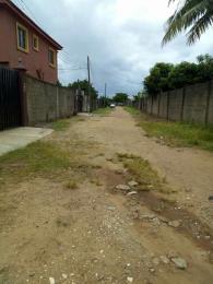 3 bedroom House for sale afolabi akesan Igando Ikotun/Igando Lagos