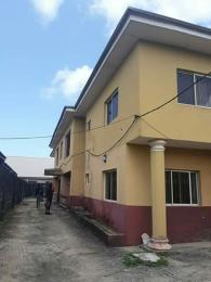 3 bedroom House for sale ajao estate airport Airport Road(Ikeja) Ikeja Lagos