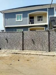 3 bedroom House for sale omole phase two extension Omole phase 2 Ojodu Lagos