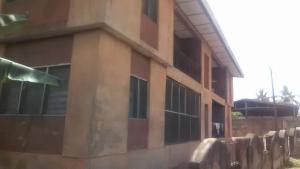 3 bedroom Self Contain Flat / Apartment for sale Opp Nigerian brewery new ife road Ibadan Alakia Ibadan Oyo