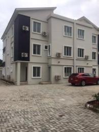5 bedroom Semi Detached Duplex House for sale Adeyemi Lawson Street Bourdillon Ikoyi Lagos