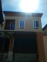 Property & Houses for sale in Ikeja Lagos (3,666 listings