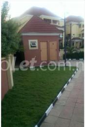 House for rent Kaura, Kaduna Kaura Kaduna
