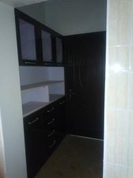 4 bedroom Terraced Duplex House for sale Off Opebi road Opebi Ikeja Lagos
