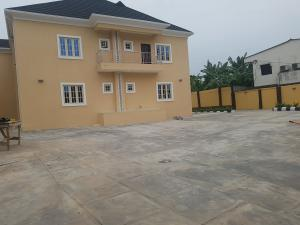3 bedroom Flat / Apartment for rent ----- Shonibare Estate Maryland Lagos