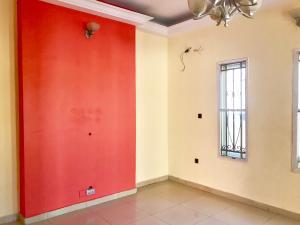 3 bedroom Terraced Duplex House