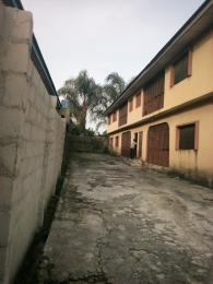 3 bedroom Blocks of Flats House for sale Eliohani, near Rumuodara junction, Obio-Akpor Rivers