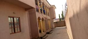 3 bedroom Blocks of Flats House for sale Tudun wada area of Kaduna polytechnic Kaduna South Kaduna
