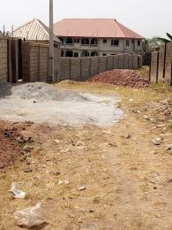 Mixed   Use Land Land for sale Kolapo Ishola Estate Ibadan Ibadan Oyo