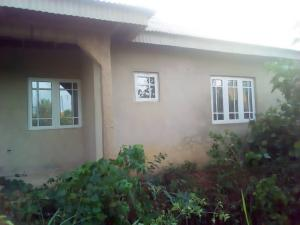 4 bedroom Detached Bungalow House for sale Maya Maya Ikorodu Lagos