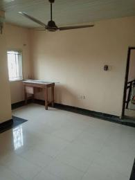 2 bedroom Flat / Apartment for rent Oke alo Millenuim/UPS Gbagada Lagos