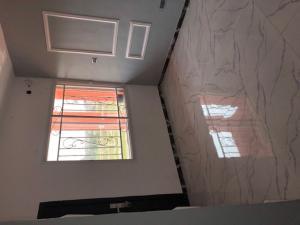 Mini flat Flat / Apartment for rent Chevron Drive chevron Lekki Lagos