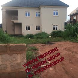 6 bedroom Detached Duplex House for sale Enugu/Abakaliki Highway Enugu Enugu
