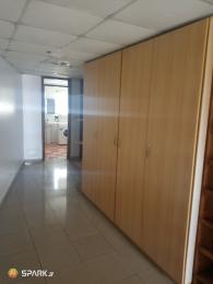1 bedroom mini flat  Studio Apartment Flat / Apartment for rent Ademola Adetokunbo, 1004 1004 Victoria Island Lagos