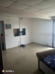 1 bedroom mini flat  Studio Apartment Flat / Apartment for rent Ademola Adetokunbo, 1004 1004 Victoria Island Lagos