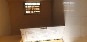 Self Contain Flat / Apartment for rent By Folaagoro Roundabout, Folaagoro, Yaba.  Fola Agoro Yaba Lagos