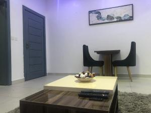 1 bedroom mini flat  Mini flat Flat / Apartment for shortlet Water Corporation road Ligali Ayorinde Victoria Island Lagos
