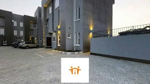 4 bedroom Terraced Duplex House for rent Osborne Foreshore Estate Ikoyi Lagos