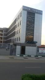 Private Office Co working space for rent SUITE 212 AHCN TOWERS OFF C.I.P.M ROAD, ALAUSA IKEJA Alausa Ikeja Lagos