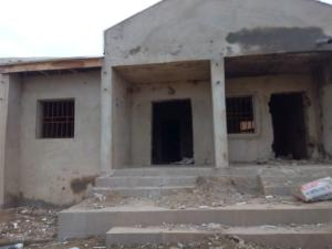 Shop Commercial Property for rent Lugbe Abuja