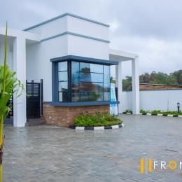 Residential Land Land for rent Bogije Sangotedo Lagos
