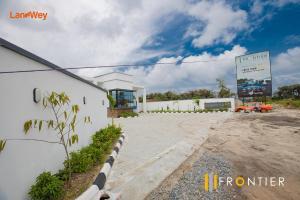 Residential Land Land for rent Bogije Lekki Lekki Lagos