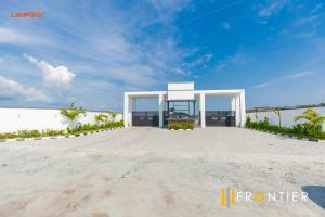 Mixed   Use Land Land for sale In Beachwood Estate Lakowe Ajah Lagos