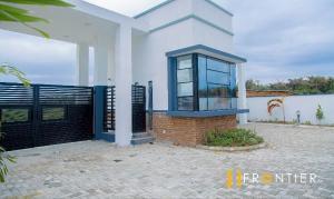 Mixed   Use Land Land for sale Bogije, Inside Beachwood estate, Lekki-Ajah Bogije Sangotedo Lagos