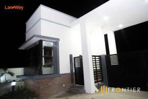 Serviced Residential Land Land for sale  Inside BeechWood Estate Lakowe Ajah Lagos
