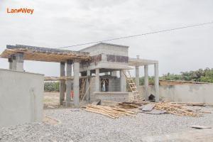 Residential Land Land for sale - LBS Ibeju-Lekki Lagos
