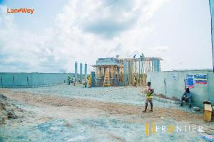 Mixed   Use Land Land for sale Bogije Eputu Ibeju-Lekki Lagos