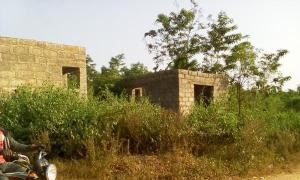 4 bedroom Detached Bungalow House for sale  Off Palace Road, Okinni,  Osogbo Osun
