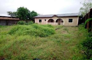 4 bedroom Flat / Apartment for sale Egan-Igando Ikotun/Igando Lagos