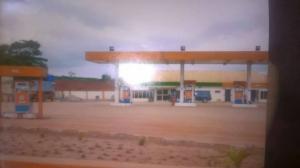 Commercial Property for sale Ijuri, Lusada Agbara-Igbesa Ogun