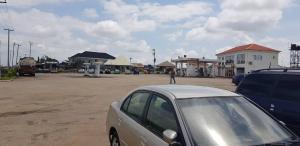 Commercial Property for sale Zuba,  Kaduna Lokoja Express, Tunga Maje FCT Gwagwalada Abuja